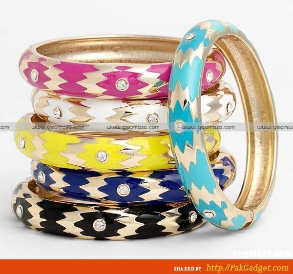Latest Bangles 2016 for Eid (3)
