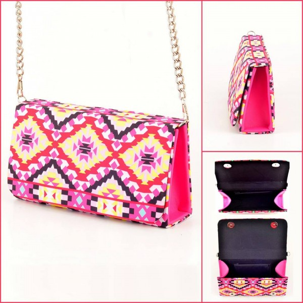 Latest Clutches 2016 (7)