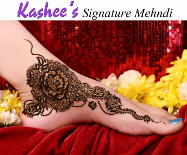 Mehndi designs 2016 for feet (11)