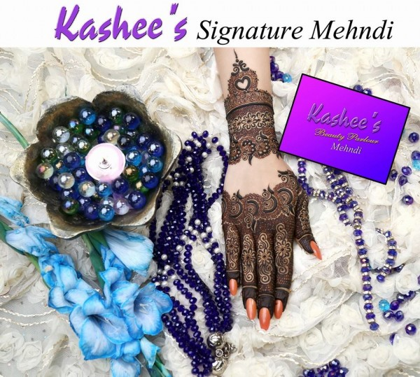 Mehndi designs for Eid-ul-FItar 2016 (16)