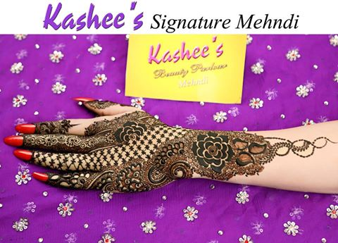 Mehndi designs for Eid-ul-FItar 2016 (18)