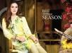 Metro Summer Dresses 2016 For Women005