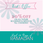Ramzan Discount 2016 in Famous Beauty Salons of Pakistan (1)