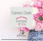 Ramzan Discount 2016 in Famous Beauty Salons of Pakistan (10)