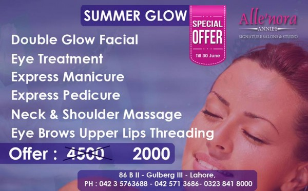 Ramzan Discount 2016 on Famous Beauty Salons of Pakistan (3)