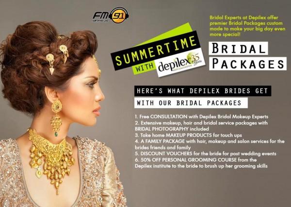 Ramzan Discount 2016 in Famous Beauty Salons of Pakistan (6)