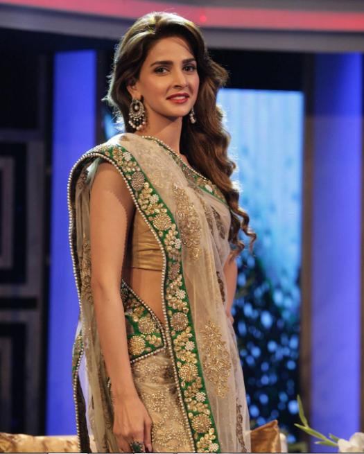 Pakistani actress sofia ahmed masturbating 2 - 3 1
