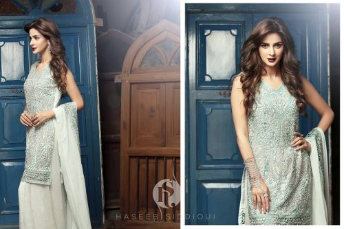 Saba Qamar's recent Photoshoot (3)