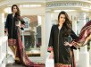 Sheen Lawn Dresses 2016 By Flitz For Women-9