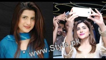 See Sohai Ali Abro's Style Transformation