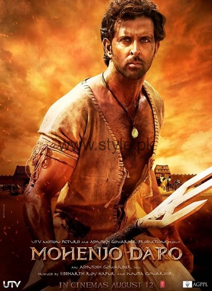 Upcoming Bollywood Movies In the 2nd Phase Of 2016001