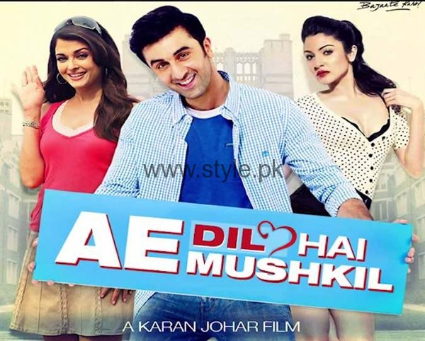 Upcoming Bollywood Movies In the 2nd Phase Of 2016004