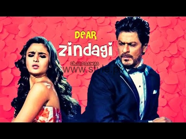 Upcoming Bollywood Movies In the 2nd Phase Of 2016006