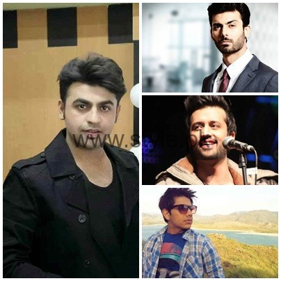 Which Pakistani Singers Worked In Movies And Dramas