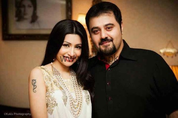 Which Pakistani Singers Worked In Movies And Dramas005