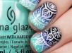 amazing nail art 2016 videos and tutorials 00