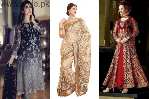 Formal Dresses For Wedding 69 New After Wedding dresses for