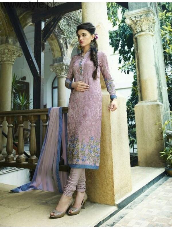 Wedding Dresses Pakistani 89 Awesome  After Wedding dresses