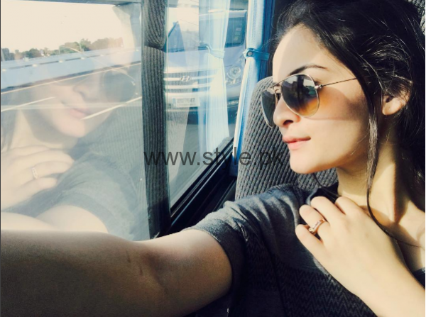 Aiman Khan and Minal Khan are enjoying in Thailand (5)