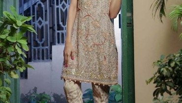 Aisha Imran Formal Dresses 2016 For Women004