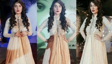 Ayeza Khan Beautiful