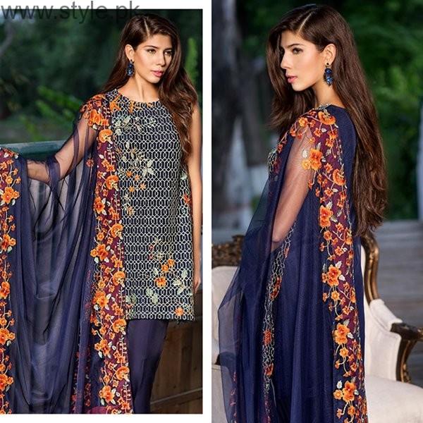Beech Tree Midsummer Dresses 2016 For Women002