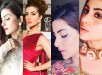 Best Makeup Looks of Sohai Ali Abro (1)