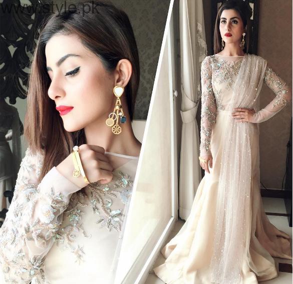 Best Makeup Looks of Sohai Ali Abro (6)