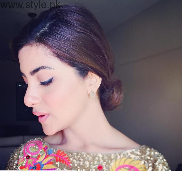 Best Makeup Looks of Sohai Ali Abro (7)