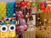 Birthday Party Decor Ideas 2016 (6)