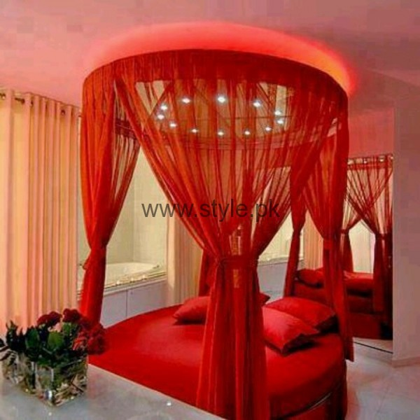 Bridal Wedding Room Decoration Ideas 2016 Us50