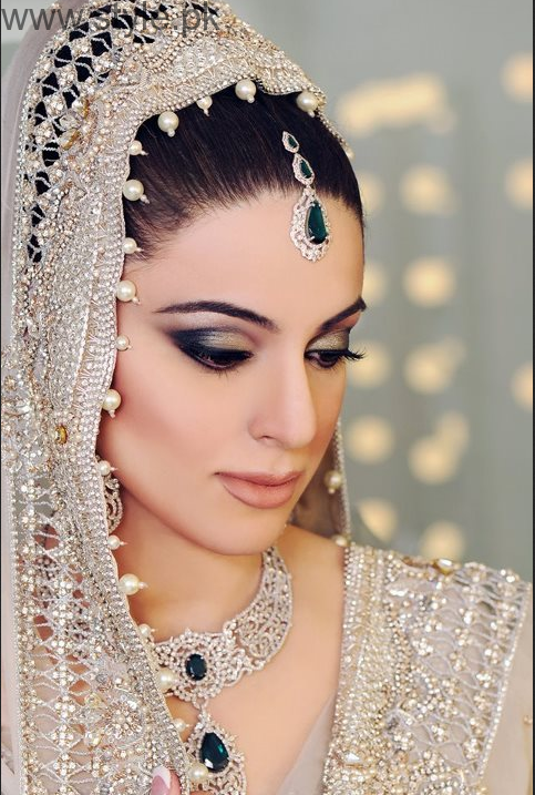 Engagement Makeup Ideas 2016 (1)