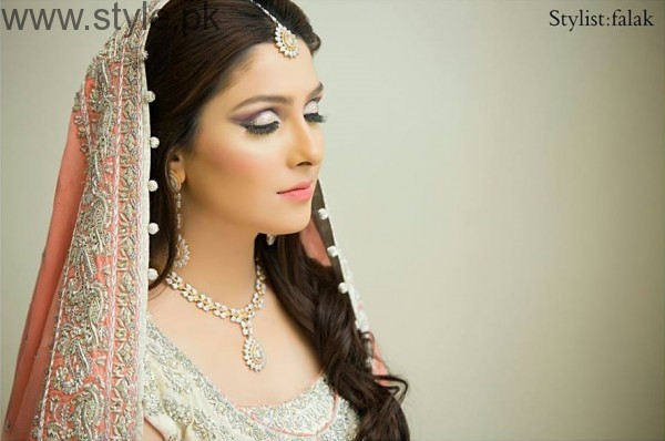 Engagement Makeup Ideas 2016 (18)