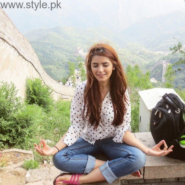 Facts to Know about Momina Mustehsan from Coke Studio (10)