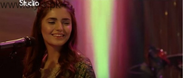 Facts to Know about Momina Mustehsan from Coke Studio (12)