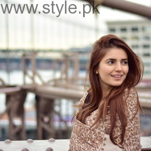 Facts to Know about Momina Mustehsan from Coke Studio (9)