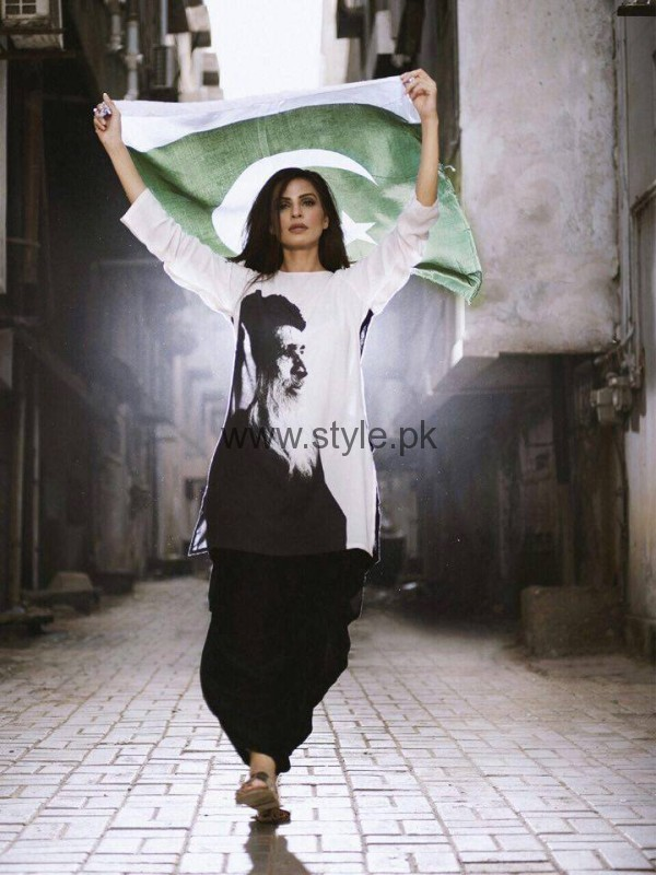 Fashion Collections for Independence Day 2016 (16)
