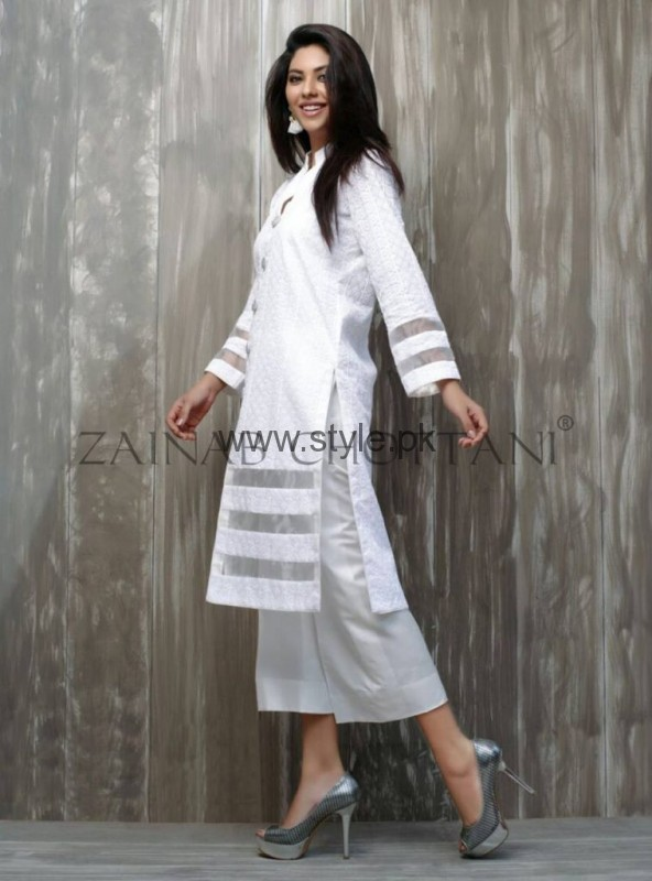 Fashion Collections for Independence Day 2016 (19)