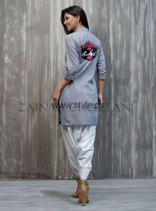 Fashion Collections for Independence Day 2016 (20)