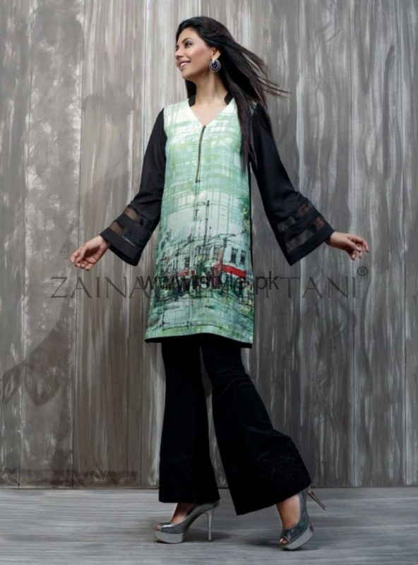 Fashion Collections for Independence Day 2016 (21)