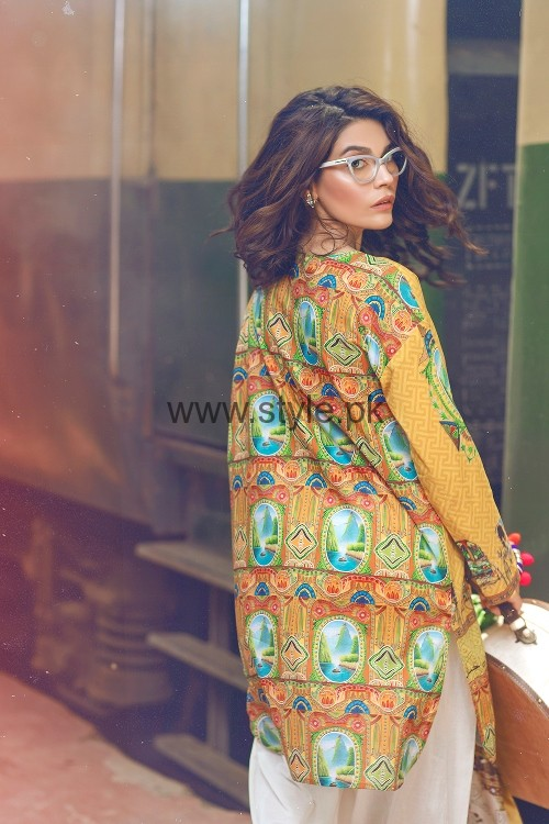 Fashion Collections for Independence Day 2016 (3)