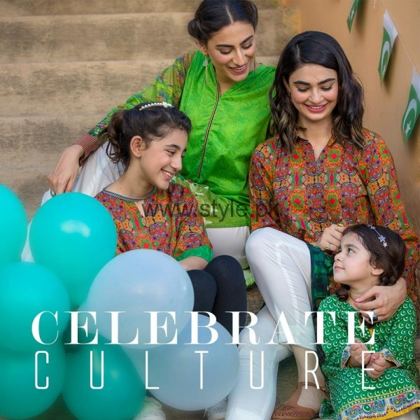 Fashion Collections for Independence Day 2016 (9)