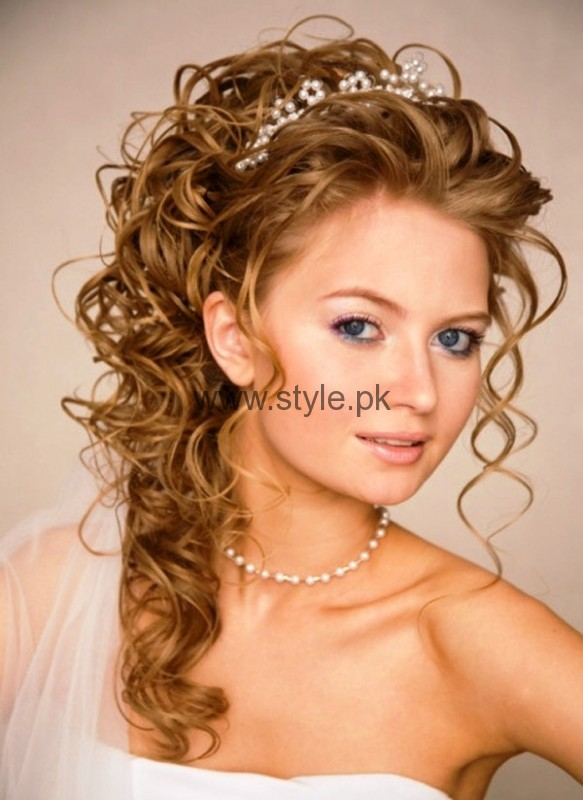 Hairstyle is very important part of your whole look. So, choose it carefully (2)