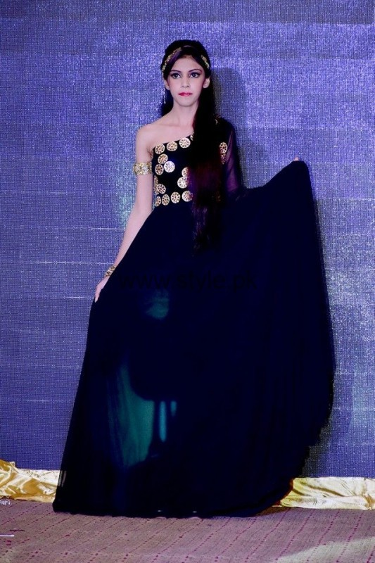 Independence Day Fashion Show Lahore (5)