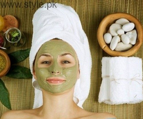 Innovative Ways to use Green Tea for Your Beauty (1)