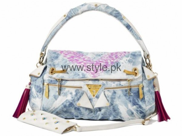 Latest Digital Print Handbags 2016 (11)
