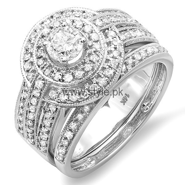 girl wedding rings engagement rings for 2016 4498