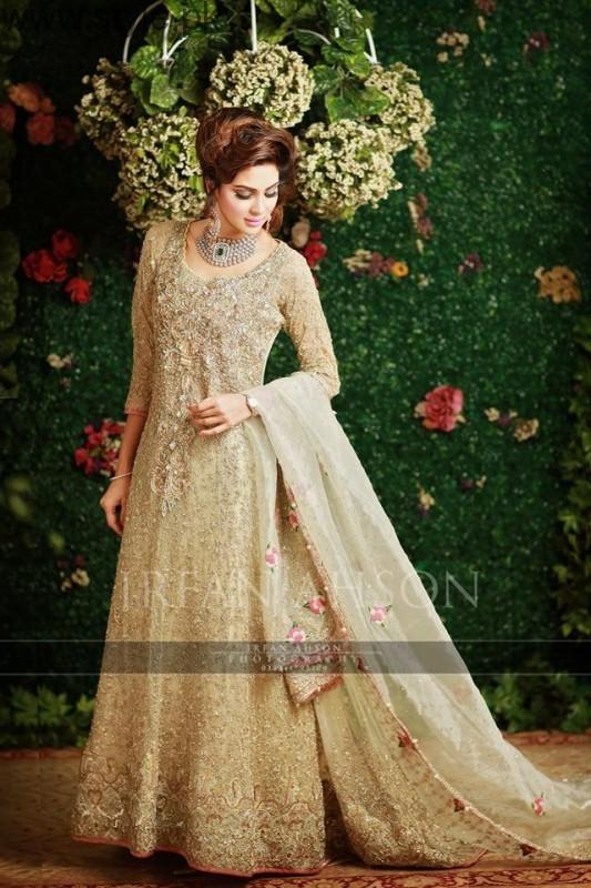 Wedding Dresses For Girl 95 Good Latest Pakistani Engagement Dresses