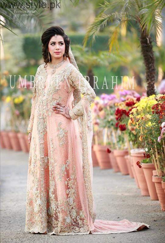 Pakistani Wedding Dresses Online 80 Nice Latest Pakistani Engagement Dresses