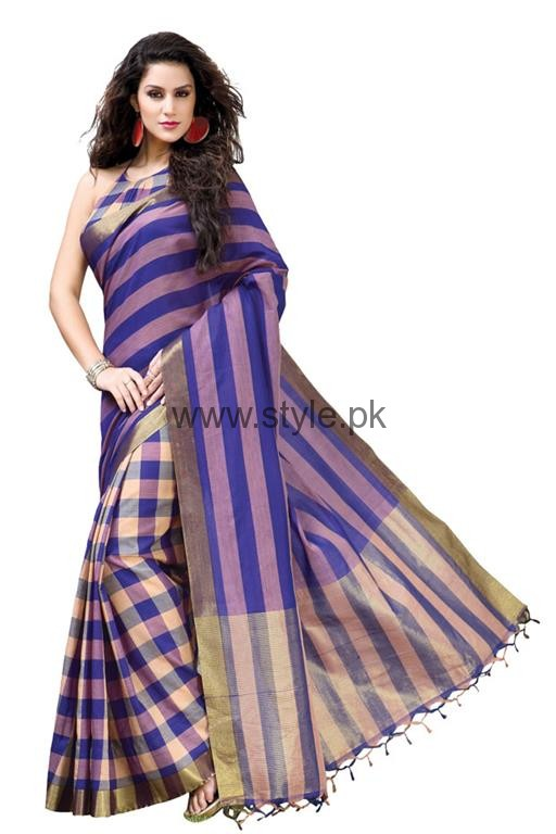 See Latest Sarees for Women 2016